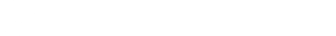 Cyprus Property Boutique Logo