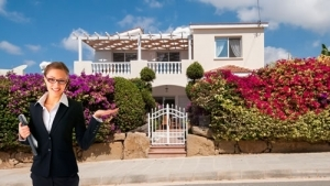 Cyprus Property Boutique - Welcome